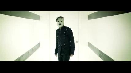 Slipknot-dead Memories-480p