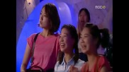 [ Бг превод] Jung Yong Hwa- A Chance Encounter (heartstrings ost)