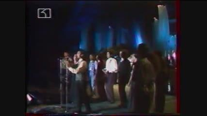 Чудакът - Йорданка Христова И Ивайло Гюров - с колеги - Златният Орфей - 1994