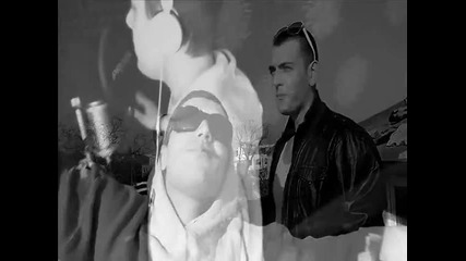 Видео: Ety & Ditmata - Flyin'