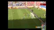 World Cup 10 - Republic Korea 2 - 0 Greece