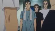 Uchuu Kyoudai - Episode 84 [ Eng Subs ]
