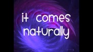 Selena Gomez - Naturally - Full Cd version lyrics on screendownload link