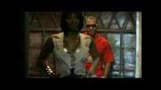 Flo Rida Ft Timbaland - Elevator(hq)