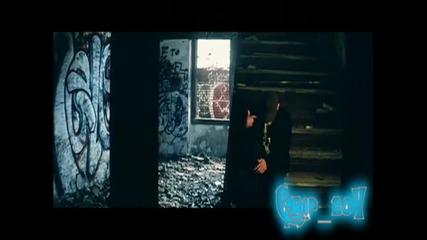 Преведена! N E W ! Eminem - Difficult Видео { Proof Tribute } ( Високо Качество )