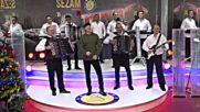 Crni - Da zbog jedne zene patim - Sezam produkcija Tv Sezam 2018