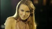 Ice Cream - Взимам / Давам сингъл 2013 г. Hd (official Video)
