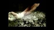 Азис - Дай Ми Лед (видео