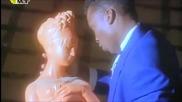 (1994) Haddaway - What Is Love