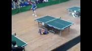 Varna Tenis2