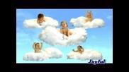 Най - Сладката Реклама С Най - Сладките Бебета