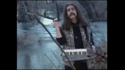 Много нежна турска песен Baris Manco - Gulpembe Бг.суб.