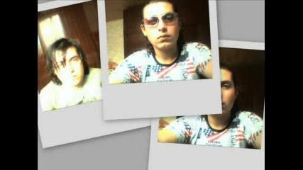Dj Leo &  Dj Traffic Vs. Linkin Park
