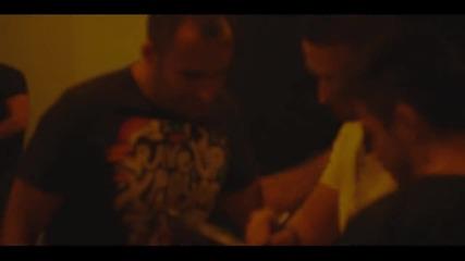 Alban Skenderaj & Dj Dalool - Peng { 2013, hq }
