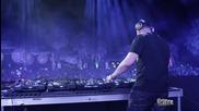 Tiesto – Change Your World ( Ultra Music Experience 2015)