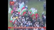 Стотици българи почетоха саможертвата на Ботевата чета на връх Околчица