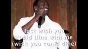 Akon - Right Now(na Na Na)[sera Prav]