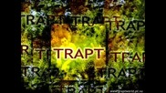 Trapt Trapt - Made Of Glass