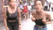 Wee Papa Girl Rappers - We Rule 1988