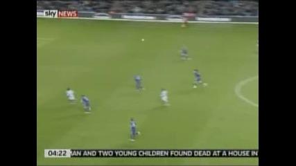 """""""Евертън"""" спря """"Манчестър Сити"""" за първото място в Англия след 2:1 на """"Ийстландс"""""""