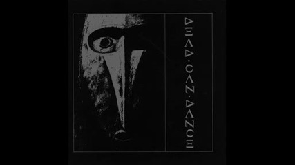 Dead Can Dance - The Trial