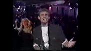 Mauro - Bona Sera Ciao Ciao (remix)