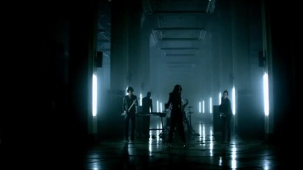 Demi Lovato - Heart Attack (Оfficial video)
