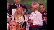 Cakana - Jecam zela, kosovka devojka - Gs 2012_2013 - 21.12.2012. Em 12.
