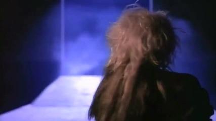 (+ En/бг превод) Lita Ford ft Ozzy Osbourne - Close My Eyes Forever (hq)