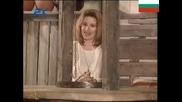 Български народни песни: Бинка Добрева - Гергана,  пиле шарено