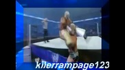 ~ Rey Mysterio ~ - Without Me ~2010~ Crazy Tribute ||mv||