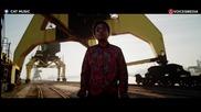 Eli feat. Alex Mica - Nu mai cred in tine Mv