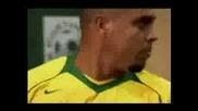 Footbol Mix 2007