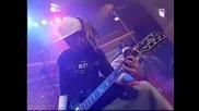 Tokio Hotel - Schrei (live)