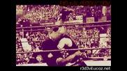 R3d 3vil Prod. : Undertaker vs Shawn Michaels - Custom Wrestlemania 26 Promo - Streak vs Career 2010