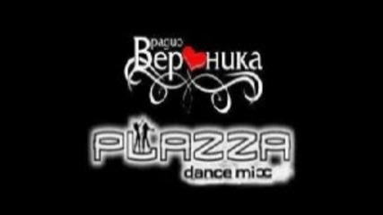 Plazza dance mix 11.02.2011