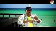 Daddy Yankee Ft. Jowell & Randy - Que Tengo Que Hacer [ Remix ][ High Quality ]* *