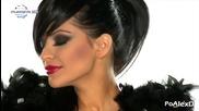 Преслава - Разкрий ме / Preslava - Razkrii me ( Hd Фен Видео )