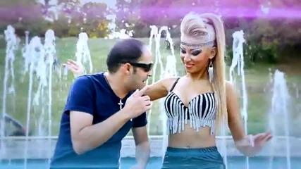 Mihaita Piticu - Ce frumusete pe tine ( Oficial Video ) Hit 2013