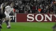 Cristiano Ronaldo Skills Goals Real Madrid 2009 - 2010 Hd - Vi