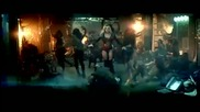 New Hit 2011 Britney Spears - Dance Till The World Ends Hq