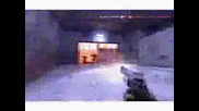 Counter - Strike - Dreamscape final
