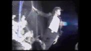 Michael Jacksontruley The King Of Pop.flv