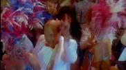 "Miami Sound Machine & Gloria Estefan - Conga (1985) New York City night club "" Copacabana """