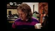 Top Gear 01.03.2009г. Целия Епизод