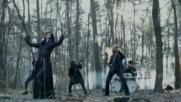 Xandria - Call Of Destiny Official Video - Napalm Records