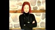Сигнално жълто с Албена Вулева от 05,02,2006г.