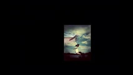 , , jump,  ,