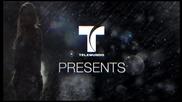 Fisica o Quimica Trailer Telemundo 2011 Hd