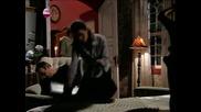 Индия - любовна история 42 еп. (caminho das Indias - bg audio)